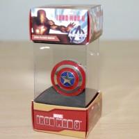 Jual Flashdisk Avengers - Thor / Captain America / Hulk Murah