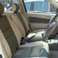 Sarung jok mobil avanza/xenia/r3 minibus