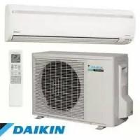 AC Daikin 1/2 PK Thailand FTNE15MV14
