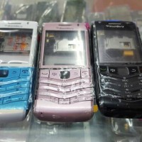 Casing BB 9105 / Pearl 3G