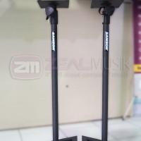 Samson MS200 | Stand Speaker | Zeal Musik Jogja