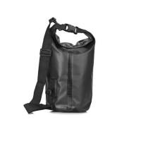 55f7aa511f4 Jual tas drybag anti air merk consina ukuran 5 liter ada tali ...