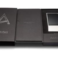 Astell&Kern AK Jr Media Player