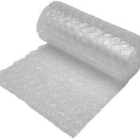 Tambahan Packing Bubble Wrap Plastik / Pelindung Paket / Fleurie Store