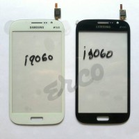 TOUCHSCREEN Samsung Galaxy Grand Neo i9060