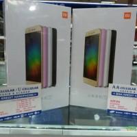 NEW XIOMI Mi5/RAM 3GB/INTERNAL 32GB/KAMERA 16MP