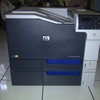 Jual Printer HP laserjet CP5525
