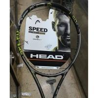 harga NEW!!! Raket Tenis HEAD SPEED LTD DJOKOVIC LIMITED EDITION 2016 Tokopedia.com