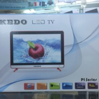 TV LED IKEDO 22