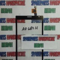 TOUCHSCREEN SMARTFREN ANDROMAX I3S AD682H