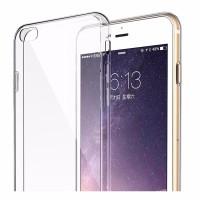 iPhone / i Phone 6 plus / 6S plus Ultra Thin Case / Casing / Sarung