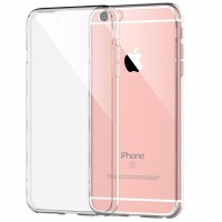 iPhone / i Phone 6 / 6S UltraThin Case / Casing / Sarung