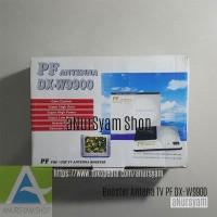 Booster Antena PF DX-W 9900 TV Digital / Analog