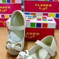 harga Sepatu Keren Anak Fladeo Warna Beige Tokopedia.com