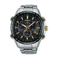 harga Seiko Astron Gps Solar Chronograph Sse007 Tokopedia.com