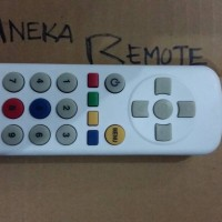 REMOT REMOTE RECEIVER DIGITAL BIG TV