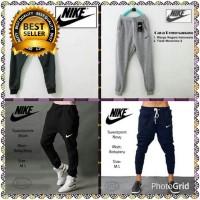 Celana Panjang Training | Jogger Training | Sweetpants Nike