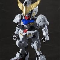 TG285 MS Unit, NXEDGE STYLE (NX-0010) ASW-G-08 Gundam Barbatos