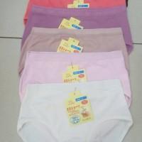 harga Celana Dalam Wanita Tokopedia.com