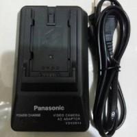 CHARGER PANASONIC VSK-0644/0581 FOR CGR-D16S/D28S/D54