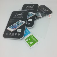Tempered Glass Jete Zenfone 4