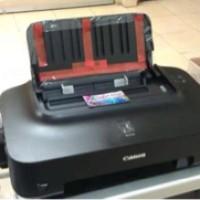 Printer Canon IP 2770 + Infus Murah Bandung