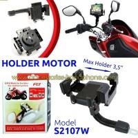 Harga holder sepeda motor bebek matic | WIKIPRICE INDONESIA