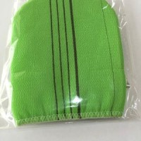 Korean Bath Towel with Spons - Waslap