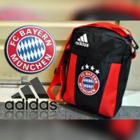 Selempang / Slingbag Bayern Munchen