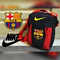 Selempang / Slingbag FC Barcelona