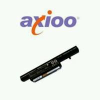 Baterai Laptop Axioo Neon MNW 2015 C4500 C4800Series Original