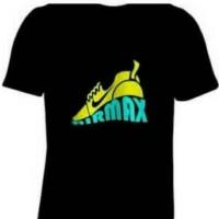 Harga Airmax Travelbon.com