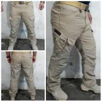 Jual celana blackhawk tactical outdoor Murah