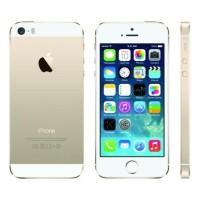 Apple iPhone 5S - GSM - 16 GB