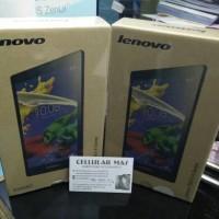 Lenovo Tab 2 A8-50