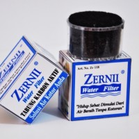 Karbon Zerni Filter air