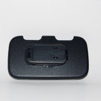 Otterbox Defender Replacement Belt Clip Holster Samsung Galaxy S3