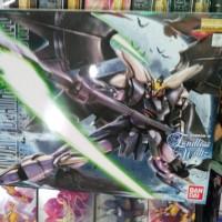 Gundam Deathscythe-Hell EW Ver. (MG) (Gundam Model Kits)