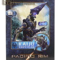 NECA Pacific Rim - Knifehead 18 inch
