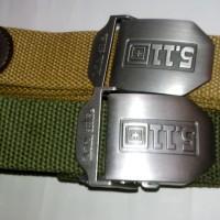 Belt / Sabuk / Ikat Pinggang / Gesper Tactical 5.11