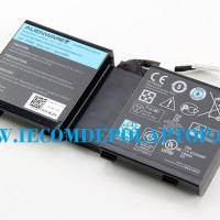 Original Battery For DELL Alienware 17 18 18x M17X R5 M18X R3 2f8k3 02