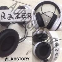 Jual Busa headphone razer kraken Murah
