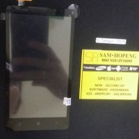 Lenovo S890 Touchscreen