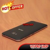 Asus Zenfone MAX Garansi Resmi TAM 2/16GB ZC550KL