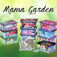 Jual Mama Garden / Creative Products Happy Farm/ MAMA ORCHARD Murah