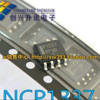 NCP1337/NCP 1337/P1337/P 1337