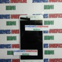 Lcd + Touchscreen Vivo X3s