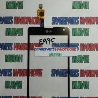 Touchscreen Lg Optimus G E975 Original