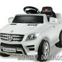 harga Mercedez-benz mobil mainan aki remote Tokopedia.com
