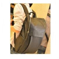 harga Tk042 Tas Ransel/Laptop Cowo Kantoran|Mahasiswa|Traveller Elegant Tokopedia.com